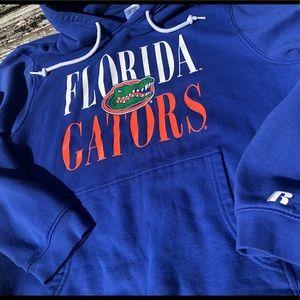Women's Florida Gators Hoodie 2XL